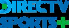 DirecTVSports+2018