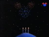 DisneyCandles1997
