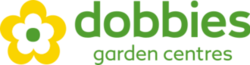 Dobbies 2019 horizontal