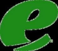 EMachines Logo
