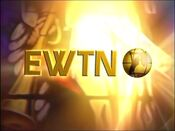EWTN - sharing the splendor of truth