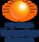 Editorial Televisa Colombia