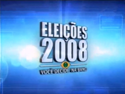 Eleicoes2008band logo