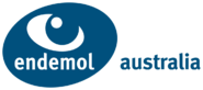 Endemol Australia