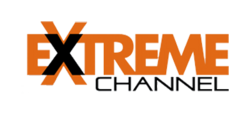 ExtremeChannel