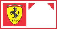 Ferrari marlboroalt2