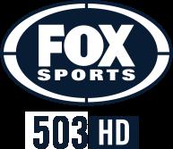 FoxSports503 HD