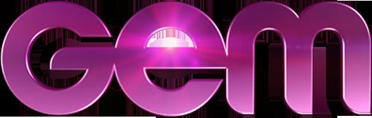 File:GEM TV logo.png