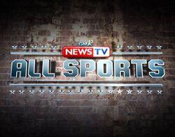 GMA Sports GMANewsTVAllSports2013logo