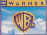 Warner (Latin America)