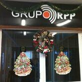 Grupo RPP in Huancayo