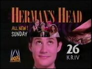 Herman'shead