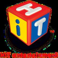 HiT Entertainment (2006)