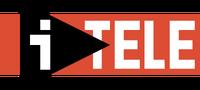 I-télé 2002 logo