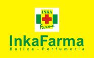 InkaFarma logo 1996 apilado