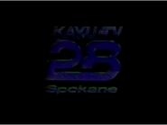 KAYU-TV 1983 2