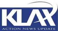 KLAX 2002