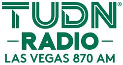 KLSQ TUDN Las Vegas 870