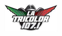 KPVW La Tricolor 107.1