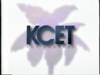Kcet1996