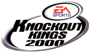 Kk2000