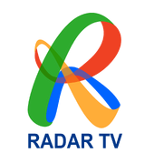 LOGO RADAR TV