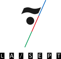 LaSept1986