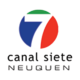 LogoCanal7Nqn2009-2010