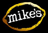 Mikes social card