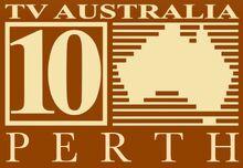 NEW-10 1989-1991