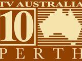 10 Perth