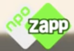 New NPO Zapp bug (color)