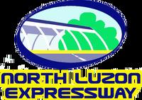 North Luzon Expressway Logo