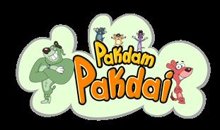 File:Pakdam-Pakdai-Logo.png