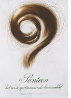 Panteneold1