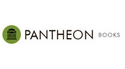 Pantheon books logo