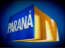 Parana TV 2005