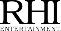RHI Entertainment 2006
