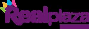 RPHu logo 2009