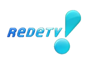 RedeTV! 2007