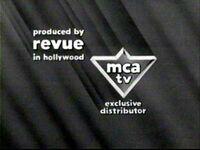 Revue-mca1956