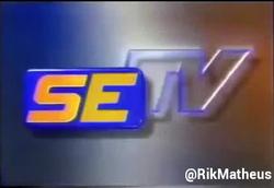 SETV 2000