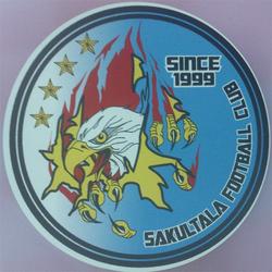 Sakultala FC 2015
