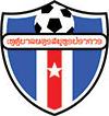 Samut Prakan FC 2003