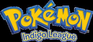 Season1 logo2