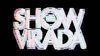 Showdavirada2018