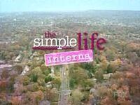 Simplelife3