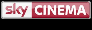 Sky de cinema nostalgie