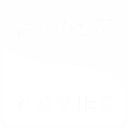 Sony Movies 2019 DOG