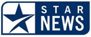 Star News UK